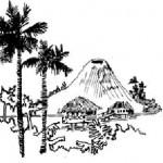 Logo du groupe Réservé aux adhérents